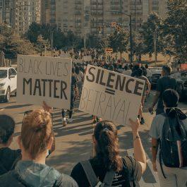 Ending Silence Photo